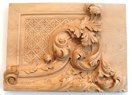 44 best wood carving images on Pinterest