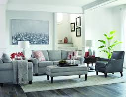 100 England Furniture Accent Chairs.html