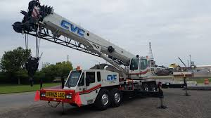 Cranes And Equipment Rentals - Coastal Virginia Crane & Rigging Equipment Rental Edmton Myshak Group Of Companies 40124shl 40ton Boom Truck Mounted To 2018 Western Star 4700 China Knuckle Cranes Manufacturers And Boom Truck Sales 2 Available 35124c Manitex 35 Ton Nla Forklift Lift Rent Aerial Lifts Bucket Trucks Near Naperville Il 2012 Used Ton 60 Grove Crane Short Term Long Zartman Cstruction National 800d Mounting Wheco 1800 40 Gr