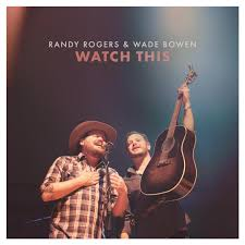 Songs About Trucks By Randy Rogers & Wade Bowen - Pandora Interesting Fun Surprising Facts About Semitrucks You Wont Believe Songs Momma Trains Trucks Prison And Gettin Drunk Talkin Torque What Turn Your Wheels Diesel Tech Magazine Still Feels Like Rollin And By Larry Kacey Musgraves Quote Anyone Sing About Trucks In Any Form Tea Tradition Ler2uganda2015 How To Write A Country Song Duck Sauce On Everything 10 Us States Where Life Is Most A Estately Blog John W Miller I Do Like Some Rock N Roll Too Wisdom Pinterest Quotes Song Anywhere Truckdomeus