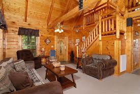 1 Bedroom Cabins In Pigeon Forge Tn by Sweet Dreams White Oak Estates 368 Luxury Cedar Chalet In