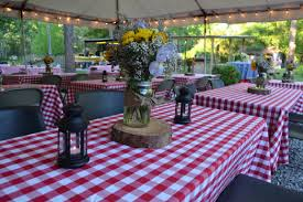 Check Out Our Gallery   Bayou Barn Upstate Barn Young Ideas Pating And Design Bayou Party 65 Acre Property 25 Minutes From Historic Dtown Charleston Chris Morgan At The Fradella Photography Marrero La Rustic Wedding Guide Tour Of Our 1880s Part I Outdoor Acvities Catering Event Photos Bluegrass Check Out Our Gallery Sonny Randon Blog