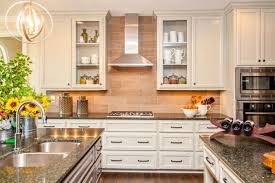 Porch Advice The Hottest Kitchen Remodeling Trends In Atlanta