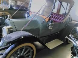 Oregon Desert Model 45's Content - Page 8 - Antique Automobile Club ...