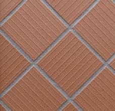 americraft iii tile florida brick and clay