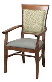Surrey High-Back Chair With In-Line Wheels | Maxwell Thomas Amazoncom Szpzc Wooden Bar Stool Home Chair Creative Navy Blue High Banner Party Decorations Birthday Decor Baby Boy Sign First 1st Cake Smash Table Lovely Rubbermaid Tables Your Apartment Concept 13 Best Chairs Of 2019 For Every Lifestyle Maverick Classy Wing In Offwhite Colour Chair Fabulous Counter 7 Small Spaces Reviews Ding Room Lovable Jenny Lind For Modern Simple Savon 65 Tosconova 2 Chintaly Imports Malibu Back Outdoor Sling Seat