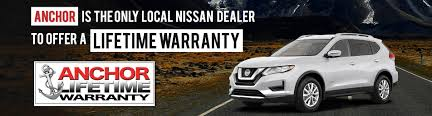 100 Used Trucks For Sale In Ri Anchor Nissan North Smithfield New Nissan In RI