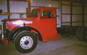 American Truck Historical Society Used Semi Trucks Trailers For Sale Tractor Old And Tractors In California Wine Country Travel Mack Truck Cabs Best Resource Classic Intertional For On Classiccarscom Truck Show Historical Old Vintage Trucks Youtube Stock Photos Custom Bruckners Bruckner Sales Dodge Dw Classics Autotrader Heartland Vintage Pickups