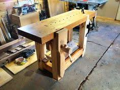 Wood River Economy Bench Vise Hardware by Lamb U0027s Tongue Detail Workbenches Pinterest Work Benches