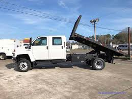 GMC C4500 Duramax Diesel 4×4 Flatbed Dump Truck (*9431) | Scruggs ... Used 2006 Intertional 4300 Flatbed Dump Truck For Sale In Al 2860 1992 Gmc Topkick C6500 Flatbed Dump Truck For Sale 269825 Miles 2007 Kenworth T300 Pre Emission Custom Flat Bed Trucks Cool Great 1948 Ford 1 Ton Pickup Regular Cab Classic 2005 Sterling Lt7500 Spokane Wa Ford 11602 1970 Chevrolet C60 Flatbed Dump Truck Item H5118 Sold M In Pompano Beach Fl Used On Single Axle For Sale By Arthur Ohio As Well With Sleeper 1946 The Hamb