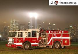 "FWD Seagrave Fire Apparatus On Instagram: ""#Repost @fireapparatus ... File0468 1937 Ford Seagrave Fire Truck 45530747jpg Wikimedia Apparatus Amercom Rear Mount Ladder Fdny 164 Scale Clifton Stock Photos Fire Truck Engine From The 1950s Dave_7 Four Trucks France Classiccarweeklynet 1988 Pumper Used Details Department Engine 1 Photo 1986 Just A Car Guy 1952 A Mayors Ride For Parades Image 2016 1125jpg Matchbox Cars Wiki"