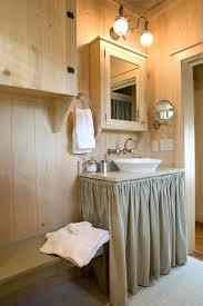 bathroom medicine cabinets with lights homefield