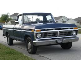 1977 Ford F150 - Information And Photos - MOMENTcar 70 Vs 77 Body Ford Truck Enthusiasts Forums 197077 Maverick Parts Call For Complete Price Custommags Fseries Sixth Generation Wikipedia Chip Foose Mustang Tuning Steering Coupler Replacement Hot Rod Network F150 Questions Is The Vin Plate On A 1977 Ranger 1937 V8 Stake Bed 77805 Super Camper Specials Are Rare Unusual And Still Cheap 93 Flareside Bed 682 Tpa Custom Youtube Vintage Pickups Searcy Ar