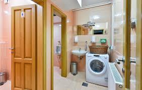home apartment 8 persons bedenica zagreb bedenica 10381 bedenica