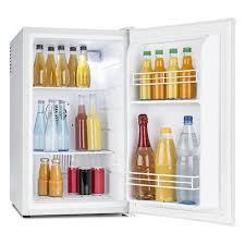 mks 6 minibar mini kühlschrank zimmerkühlschrank klasse a