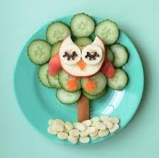 34 Fun Foods For Kids Teens