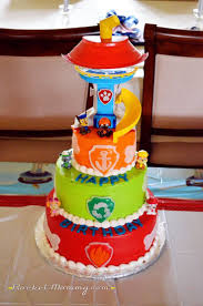 Cakes Decorated With Candy by 607 Best Emily U0027s Board Images On Pinterest Paw Patrol Party