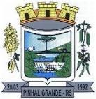 imagem de Pinhal Grande Rio Grande do Sul n-19