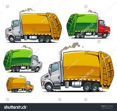 Garbage Truck Side View Cartoon Illustration Stock Vector 372490030 ... Jim Martin Zootopia Vehicles Buses Cars A Garbage Truck Rolloff Truck Bin Cartoon Digital Art By Aloysius Patrimonio Garbage Stock Photo 66927904 Alamy Car Waste Green Cartoon 24801772 Orange Dump Laptop Sleeves Graphxpro Redbubble Street Vehicle Emergency Trucks Videos For Children Green Trash Kind Of Letters Amazoncom Ggkg Caps Girls Sun Hat Transportation Character Perspective View Stock Vector Illustration Of Recycle 105250316 Nice Isolated