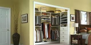 Closet Shelving Closetmaid Cube Organizer Maid World Reviews6