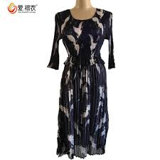 2017 trendy clothing women casual one piece new design fancy maxi