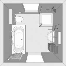 bathroom design bathroom floor plan exles bathroom