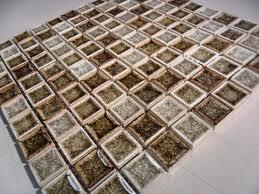 best glass tile backsplash ideas emerson design
