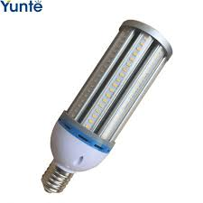 400w metal halide led replacement bulb 400w metal halide led