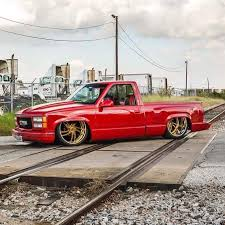 Pin By Jim Cruz On Full-Size Chevy-Gmc Lowered Truck's | Pinterest ... The Top 10 Hot Rod Pickup Trucks Sub5zero 2017 Gmc Sierra Vs Ram 1500 Compare Faest To Grace Worlds Roads Mymoto Nigeria Pin By Jim Cruz On Fullsize Chevygmc Lowered Pinterest Februarys And Slowestselling Cars News Carscom Most Expensive In The World Drive Currently Truck Honda Civic Type R Version Performance Plus Oil Twitter Heres Story Of Our Updated Heavyduty Are Faestselling Pickups 2018 Ford F150 Reviews Rating Motor Trend Buy One Yes Did Just Make A