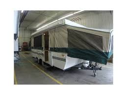 1999 Damon Camplite SL 2408 SLE, Newport MN - - RVtrader.com   RVs ... 2017 Livin Lite Camplite 84s Truck Camper Exterior Travel One Guys Slidein Project January 2013 Bike Stuff Ultra Lweight Floorplan Offroad Jeep By For Sale In Ontario 3676 Youtube 2016 Camplite 68 3711 Northern Truck Camper Sales Manufacturing Canada And Usa In This Cool New You Can Boondock Style Livinlite Alinum Structure Check Out This Livinlite Campers 86 Trailers 2018 Rv Review Camping World Camp