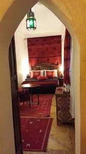 la chambre du sexe la chambre de la bahia riad villa el arsa