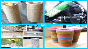 100 Container Projects DIY Pringles For Android APK Download