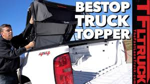 This New Folding Truck Topper Is Easier Than Ever - Bestop For ... Oneton Dually Pickup Truck Drag Race Ends With A Win For The 2017 2018 Dodge Cummins New Archives The Fast Lane Nuts Trucks Guide To Pickups Kent Sundling Tfltruck Instagram Photos And Videos Ford Transit Connect Vans Get Updates For 2016 News Chevrolet Ssr Luxury 2006 Chevy Mecum Ram 3500 Tackles Super Ike Gauntlet On Twitter Oh Yea How About This Nikola 500 F 150 Lariat Interior Vs Styling 2018ram2500hddieselmegacabtungsnlimited Fire Truck Firestorm Pinterest