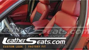 Dodge Charger Leather Interior Upholstery Kit (cloth To Leather ... F100 Bench Seat Upholstery Vinyl With Inserts 671972 Amazoncom A25 Toyota Pickup Front Solid Charcoal Covers Benchvy Truck Kit Springs Replacement Foam 972002 Camaro Z28 Rs Ss Katzkin Leather Hawks Chevy Splitench Kits Seatbench 1995 Chevrolet Impala Parts B19400227 199496 1966 66 Fairlane Interior Build Your Own 11987 Chevroletgmc Standard Cabcrew Cab 01966 U104 Which Cover Fabric Works Best For My Needs 2006 Dodge Ram 2500 8lug Magazine Howto Install An Youtube