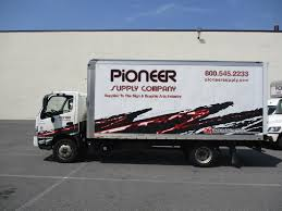 2015 HINO 195 FOR SALE #2838 2015 Hino 195 For Sale 2843 Pioneer Truck Car Sales Youtube 2838 Auto Home Facebook Bedford Ql Wikipedia 22 Ton 3000 Fullsizephoto Pumping 2016 Kcp 52z437 52z434 2014 Putzmeister 47z430