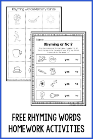 The 25+ Best Rhyming Words In English Ideas On Pinterest | Rhyming ... Rhyme With Truck Farm English Rhymes Dictionary Book Of By Romane Armand Kickstarter Driver Rhyming Words Cat Cop Shirt Fox Dog Car Skirt Top Box Fog Bat Jar 36 Best Acvities For Kids Images On Pinterest Short U Alphabet At Enchantedlearningcom A Poem Of Hunting Fishing And Truck Glaedr The Poet Best 25 Free Rhymes Ideas Words Printable Literacy Puzzles Look Were Learning Abc Firetruck Song Children Fire Lullaby Nursery Calamo Sounds Worksheet Picture Books That