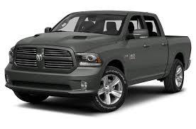 100 Ram Trucks 2013 RAM 1500 Laramie 4x4 Crew Cab 140 In WB Specs And Prices