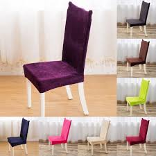 Stackable Banquet Chairs With Arms by 100 Stacking Banquet Chairs With Arms Aluminum And Teak Arm