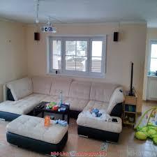 beamer im wohnzimmer hervorragend wohnzimmertisch beamer