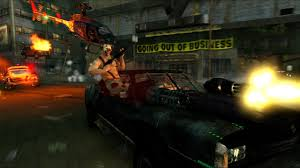 Twisted Metal (PS3): Amazon.co.uk: PC & Video Games Used Twisted Metal Sweet Tooth Ice Cream Truck Scale Model In North 3bs Toy Hive Twisted Metal Sweet Tooth Review Texas Ice Cream Truck Large Trucks Pinterest Commercial Van My Home Made Formula D Cars Boardgamegeek The Worlds Best Photos Of E3 And Twistedmetal Flickr Mind Ps3 Screenshots Image 7605 New Game Network Robocraft Garage Designing Perfect Cone Wars From Is More Terrifying Real Life Out Now Page 9 Bluray Forum Lego 2 Album On Imgur E3 2011 Sony Media Event Tooths A Photo