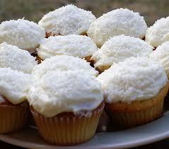 Coconut Cake Belgoods BakewareBelgoods Bakeware