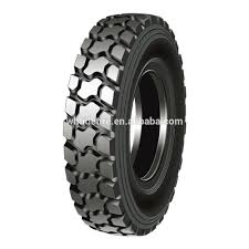 11r20 Off Road Tire, 11r20 Off Road Tire Suppliers And Manufacturers ... Russian Military Truck Runs Over People Without Hurting Them Video Central Tire Inflation System Wikipedia 5 Ton Military Truck Tirewheel Install On Front Hub Youtube Nokian Mpt Agile Heavy Tyres 39585r20 Tire Good Market Rack Low Price How To Choose The Best Offroad Tires Oohrah Diesel Hdware In The Civilian World Michelin Introduces New Rigid Dump Rubber Tracks Right Track Systems Int Update M925a2 Ton Military 6 X Cargo Truck With Winch Sold Midwest