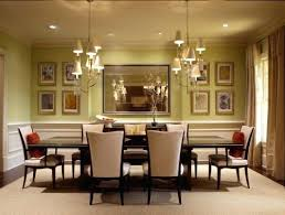 Colors For Dining Rooms Room Paint Ideas 2 Decor And
