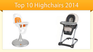 Top 10 Highchairs 2014 | Compare - YouTube Awesome Counter High Chair Baby Kitchen Island With Stools Ikea Of Height For Childrens Infant Interactive Play Step Stool Etsy Space Saver Safety First Best Table Chairs White Feeding Booster Seat Luxury Wooden Director Bar Adaptable Eating Family Cluding Father Two Girls And A Baby In Highchair Sitting World Market Fniture Pink Breakfast Nerd Replica Travel Gear For Babies Toddlers Savvy Sassy Moms