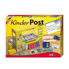 Brief Express Deutsche Post Kosten