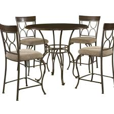 Metal Table Chairs Small Ding Room Ideas Decorating Small Spaces House Garden Shop Coaster Fine Fniture Retro Round Ding Table At Rustic The Best Websites For Getting Designer Bargain Prices Fancy Shack Room Reveal I Am Coveting For The New Emily Henderson Lffler Orgone Chair Connox Tiger Oak Big Reuse Knock Off No Sew Chairs Blesser Coavas Kitchen White Coffee Barcelona Wikipedia Cane Stock Photos Images Alamy