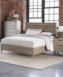 Amazing Macy S Bedroom Furniture Bedroom Within Kips Bay Queen Bed Furniture Macys