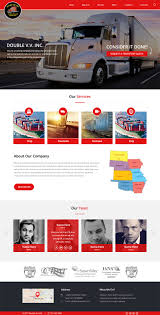 120 Masculine Web Designs | Trucking Company Web Design Project For ... Portland Container Drayage And Trucking Service Services Exclusive New Driver Group Formed As Wait Times Escalate At Cn How Often Must Trucking Companies Inspect Their Trucks Max Meyers Jb Hunt Revenues Rise On Higher Freight Volumes Transport Topics Intermodal Directory Intermodal Ra Company Competitors Revenue Employees Owler Frieght Management Tucson Az J B Wikipedia List Of Top Companies In India All Jung Warehousing Logistics St Louis Mo