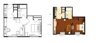 Elara One Bedroom Suite by Consulting Extended Stayer Blog