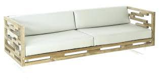 mousse pour assise canapé decoupe mousse pour assise canape chaise free pouf d pas image